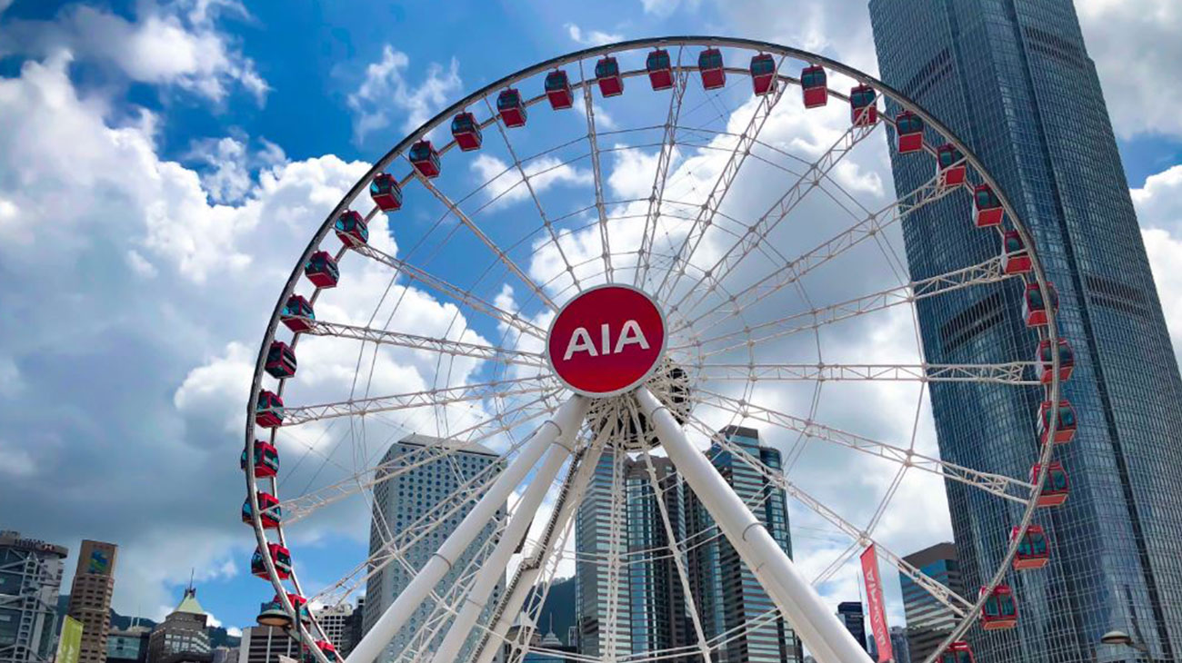 https://hkow.hk/wp-content/uploads/2019/11/hong-kong-observation-wheel-day.jpg